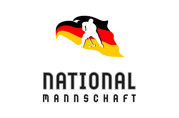 partner-nationalmannschaft