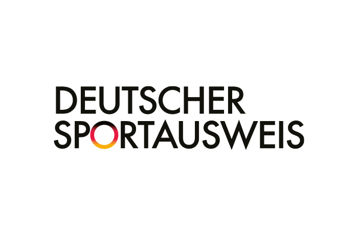 partner-sportausweis